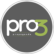 Pro3 Propaganda & Marketing