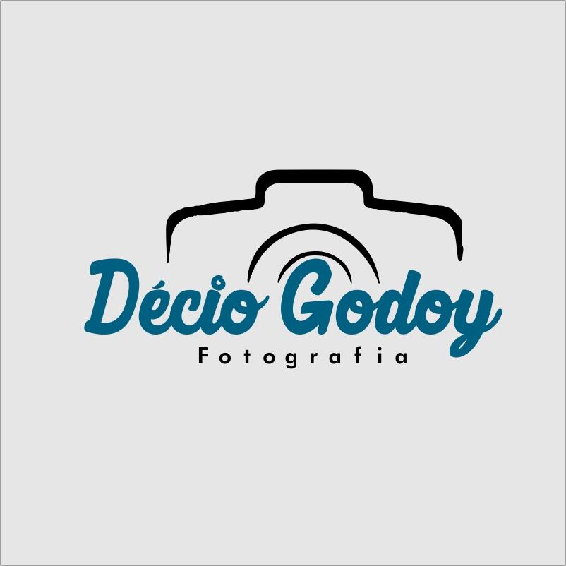 Décio Godoy